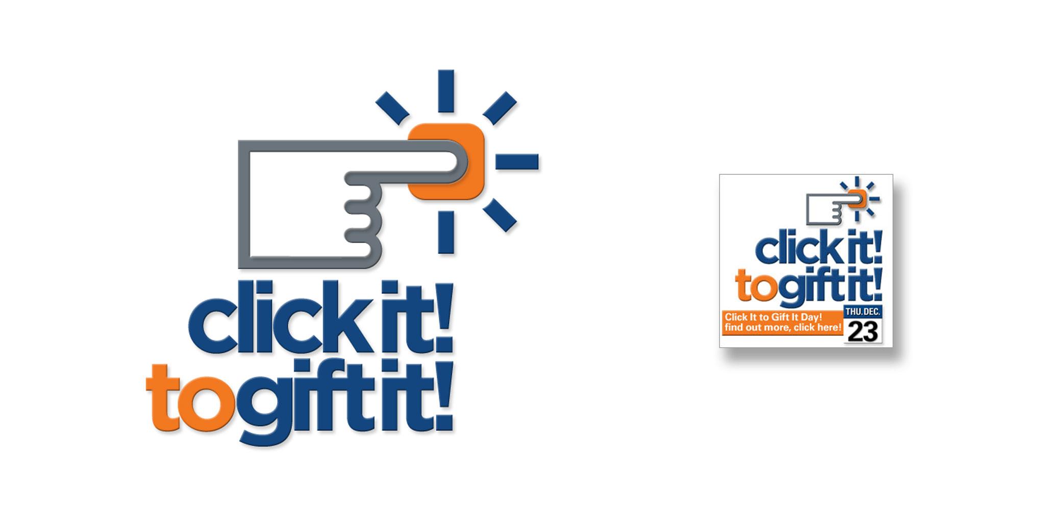 CITGI_logo_1024.jpg