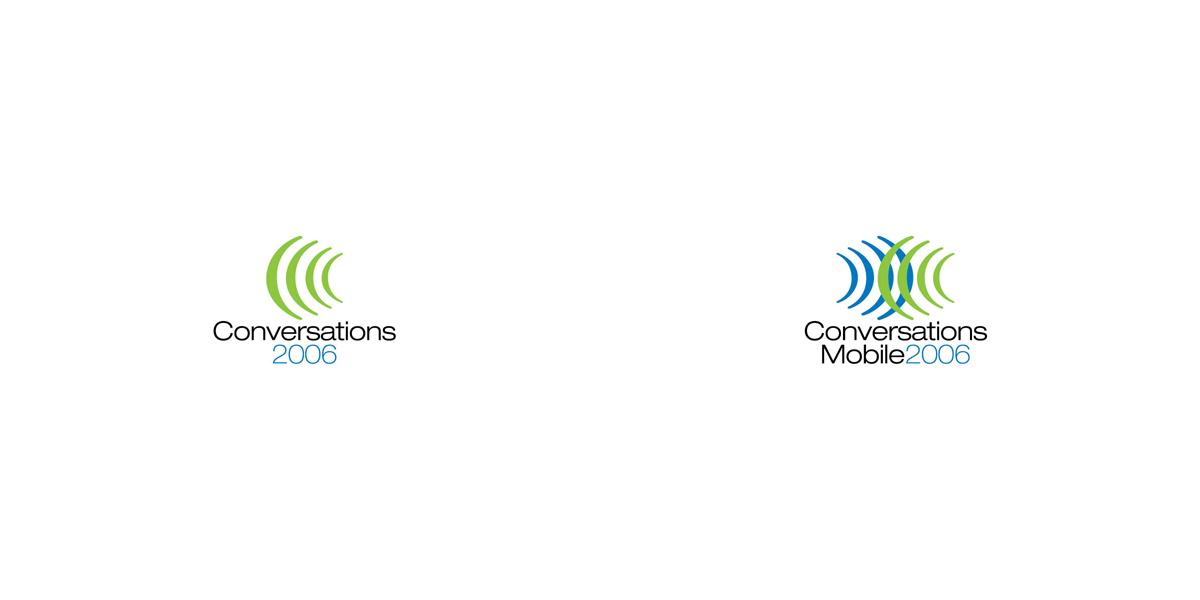 Nuance_Conversations_logos.jpg