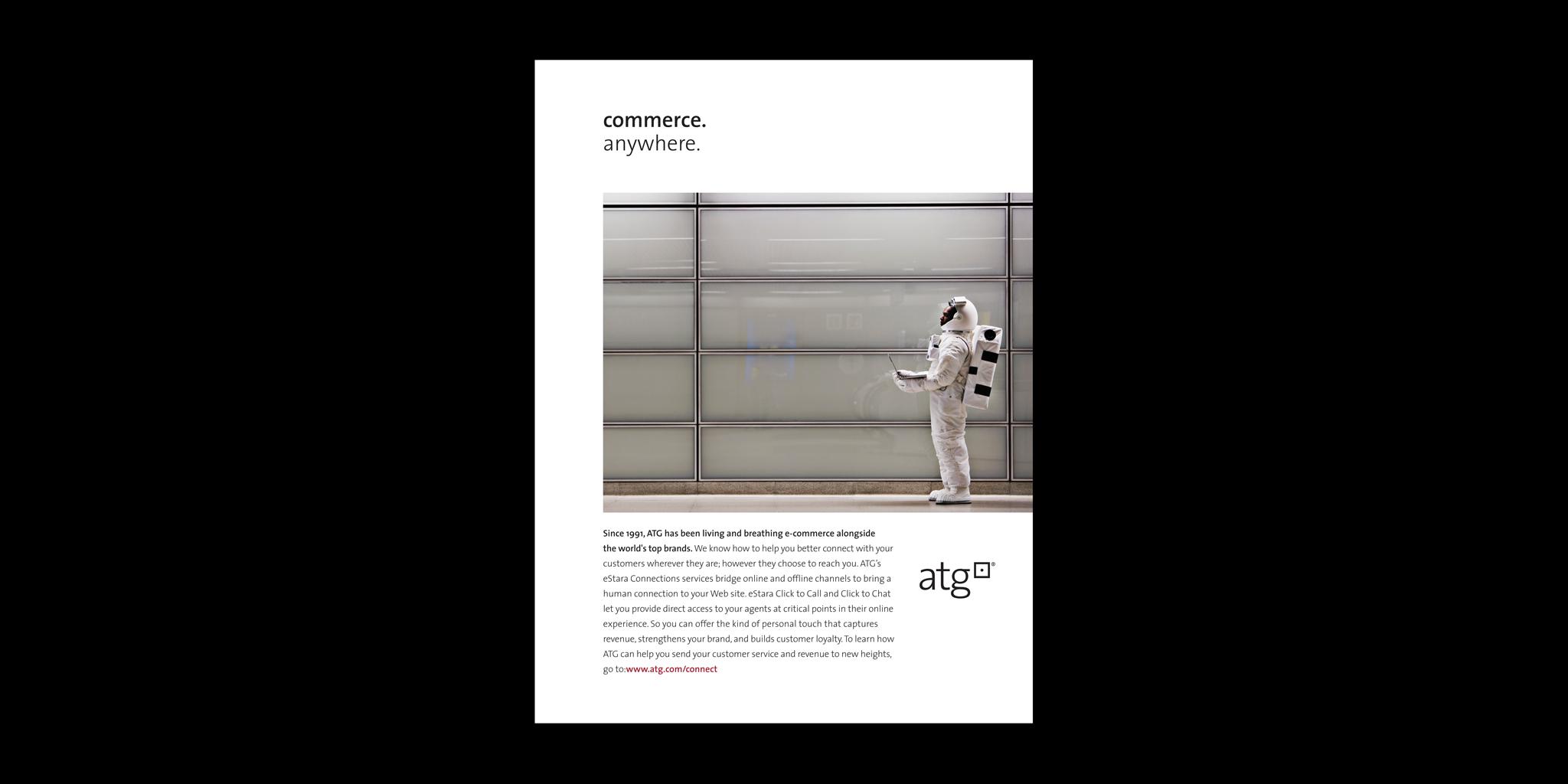 ATG_astronaut_ad_1024.jpg