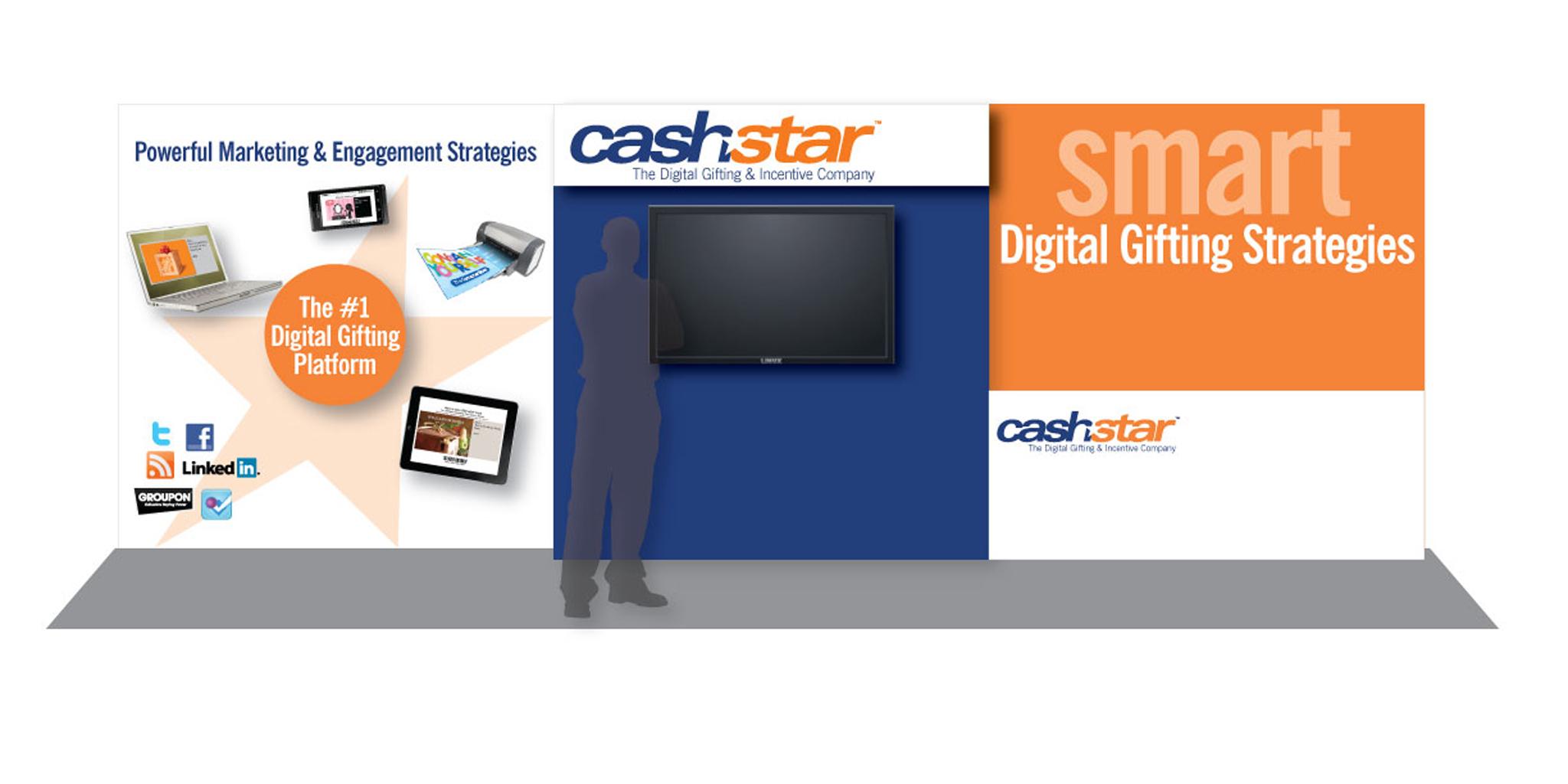 CashStar_Booth_091710_1024.jpg