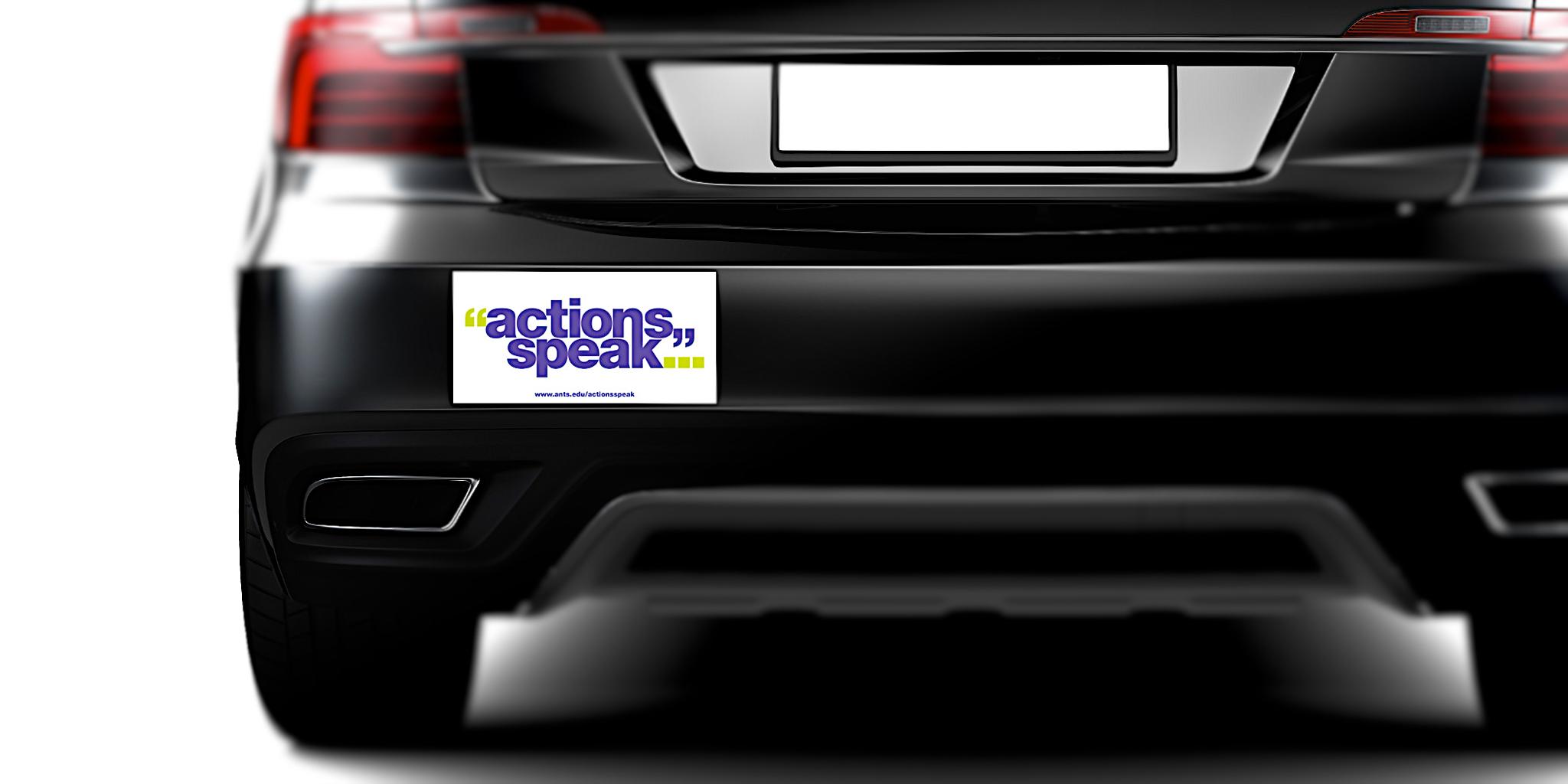 Action_Speaks_bumper_sticker_1024.jpg