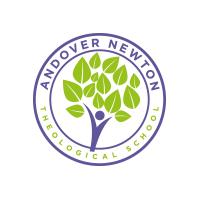 Andover Newton Teological School