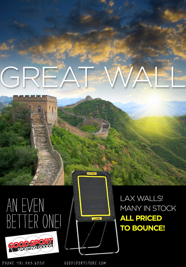 GS_Great_Wall_ad_121014.jpg