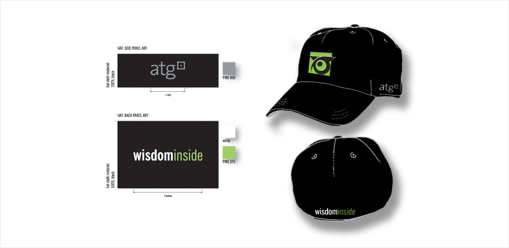 ATG_wisdom_baseball_hats_081314.jpg