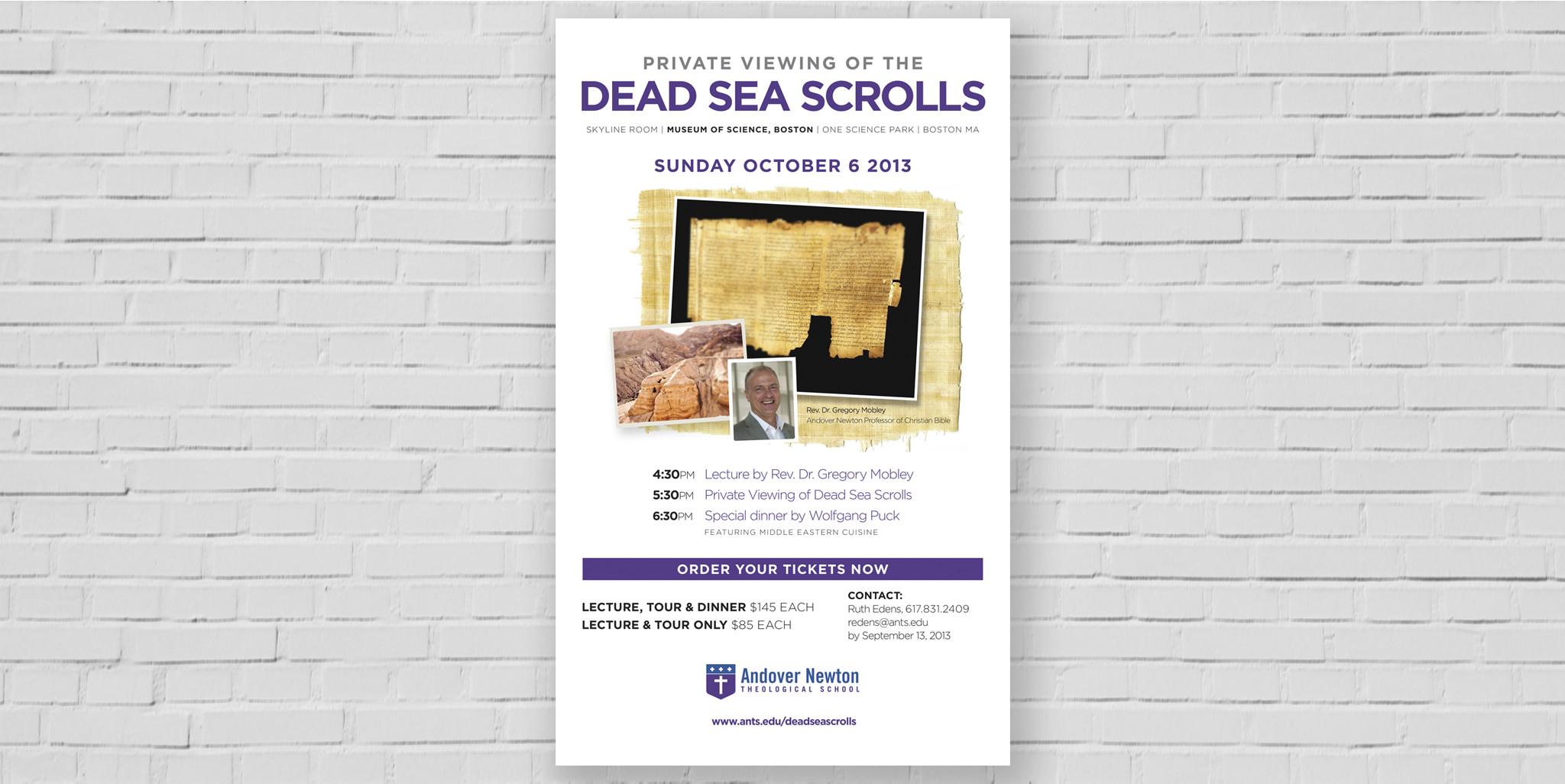 ANTS_dead_sea_poster_1024.jpg