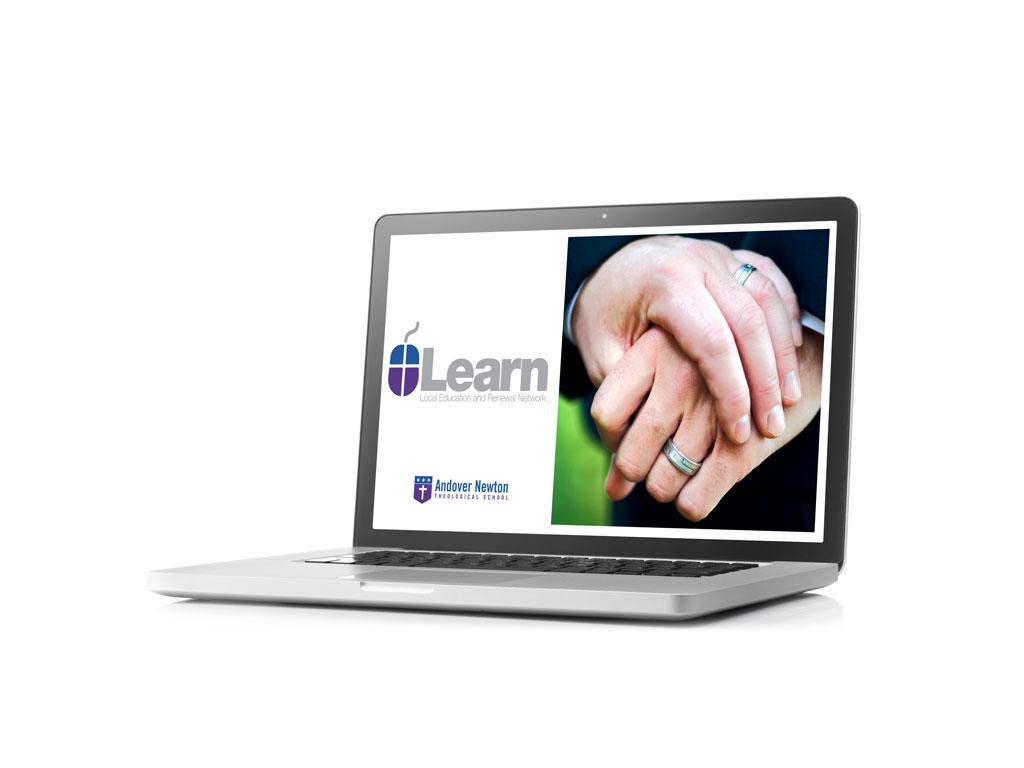 LEARN_Laptop_052115.jpg