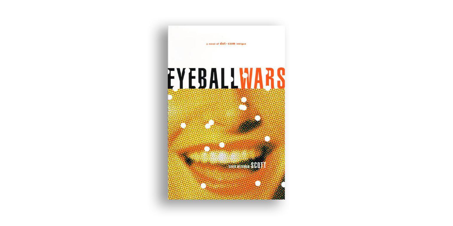 Eyeball-Wars-front-cover_1024.jpg