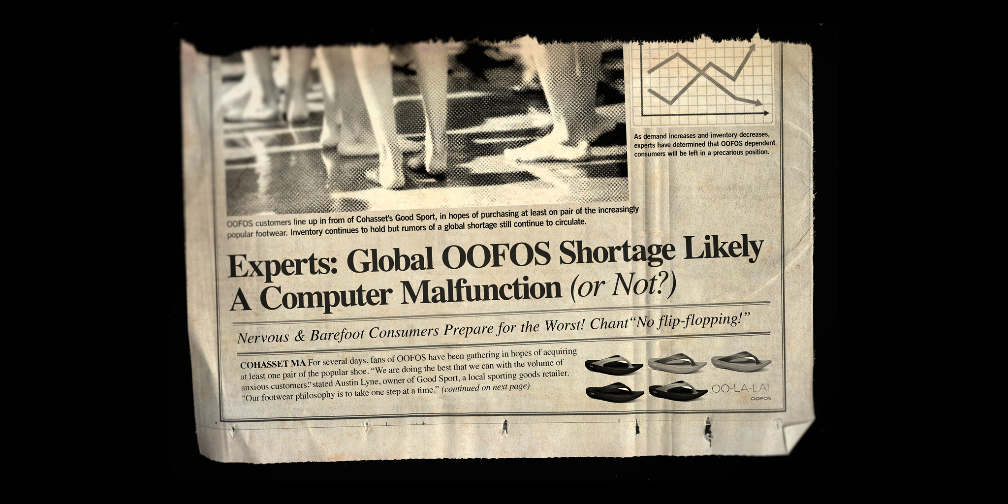 Oofos_newspaper_ad_1024_080715.jpg
