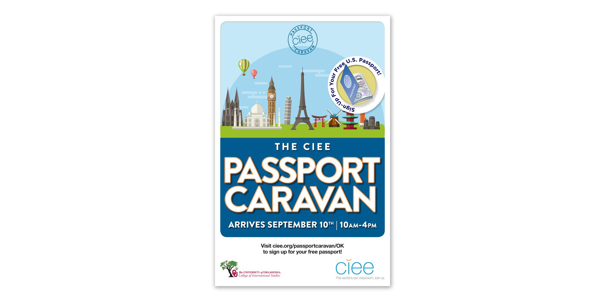CIEE_caravan_poster_1024_080615.jpg