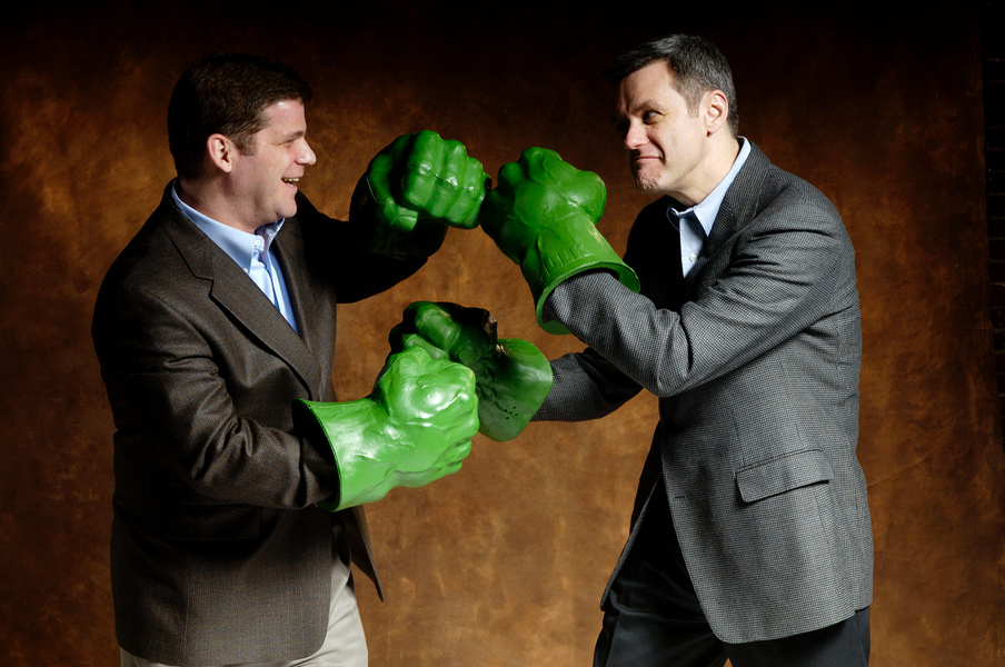 Hulk Hands_March 2005 - 7.png