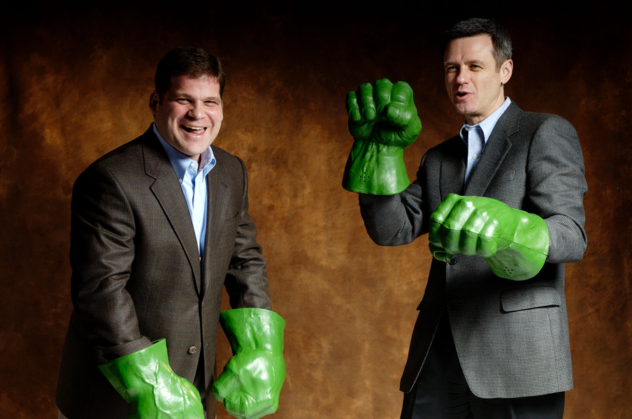 Hulk Hands_March 2005 - 8.png