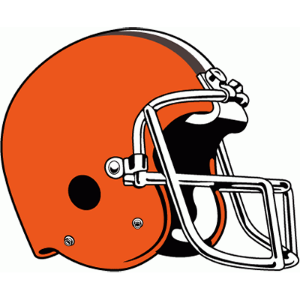 Makes me want to run out for some Cleveland Browns gear. ZZZZZZZZZZZ…