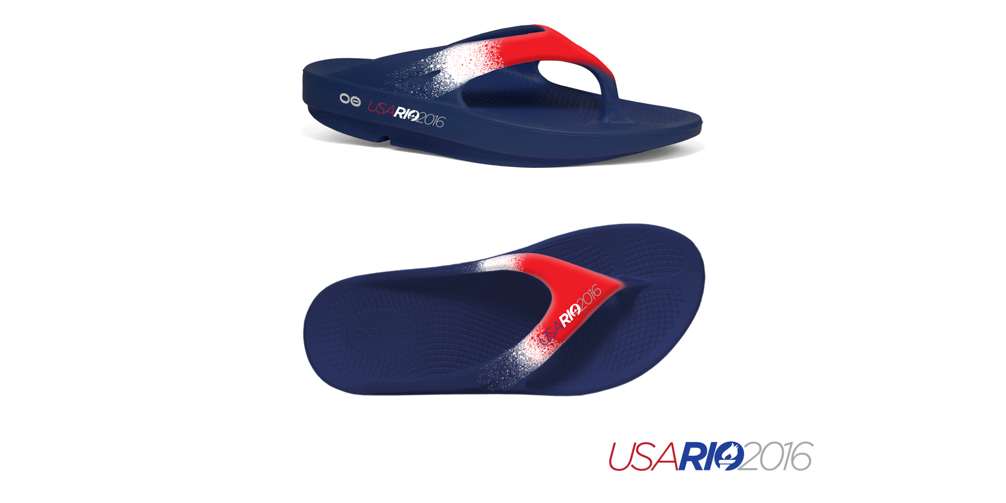 USA_Rio_New_Work_060116.png