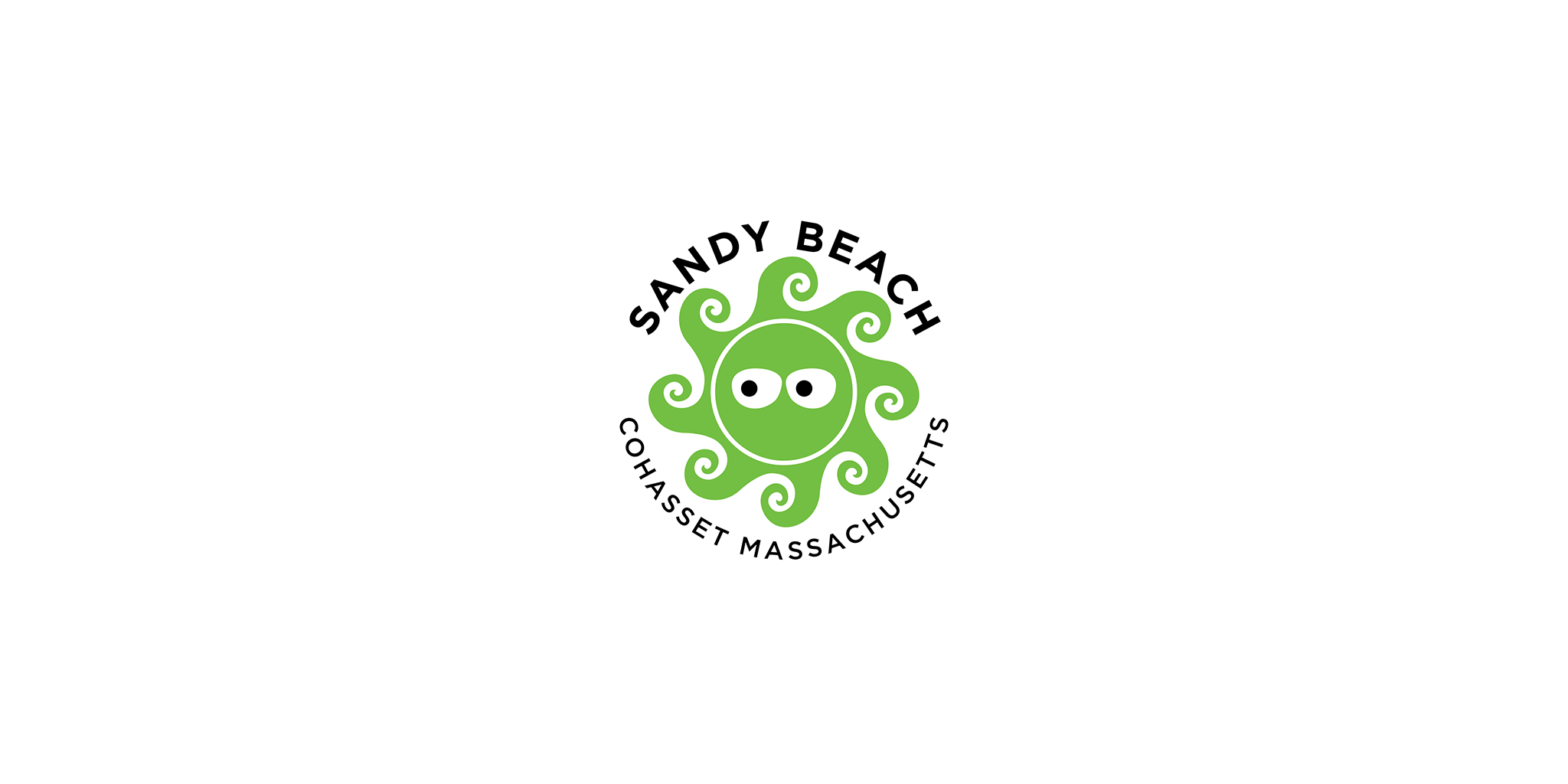 Sandy_Squid_New_Work_060116.png