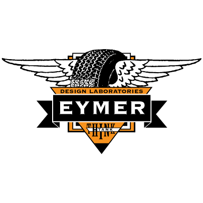 EDcol-Winged-Tire-6.png