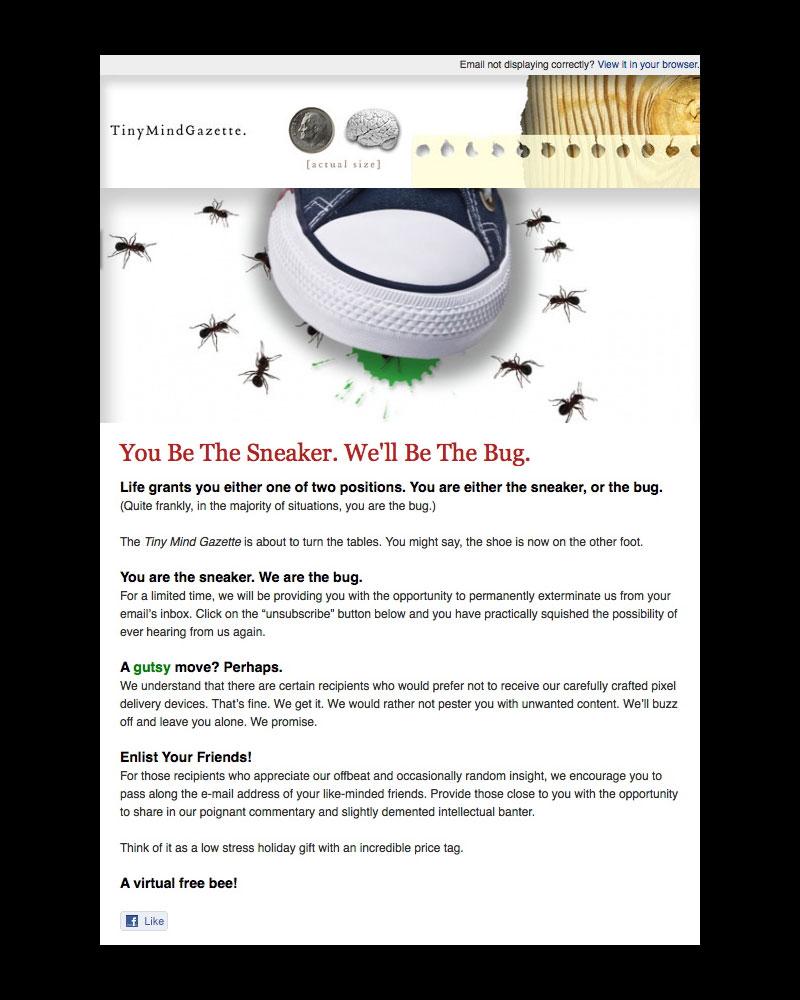 eB_be_the_bug.jpg