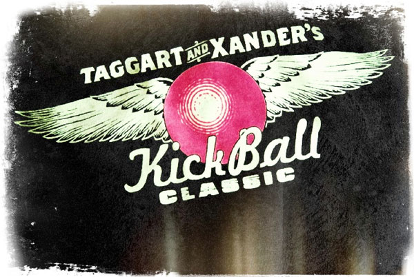 eB_kickball_shirt.jpg