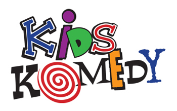 Showtime_KidsKomedy.jpg