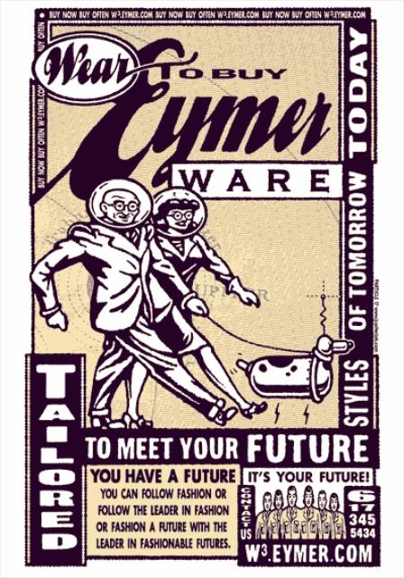 EymerWare_poster  060.jpg