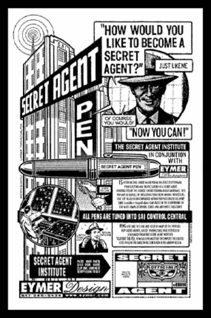 Secret_Agent_promo  061.jpg