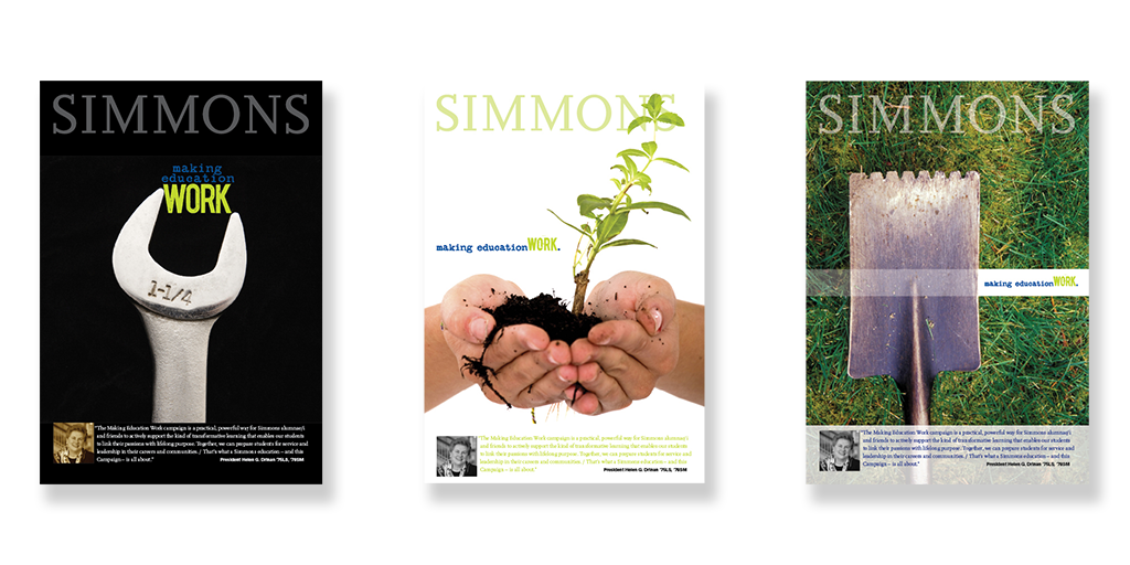 Simmons_cover_1024_071216.png