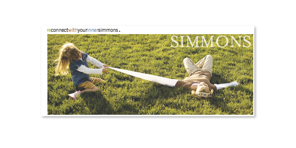 SImmons_BIG_IDEAS_1024_071216.png