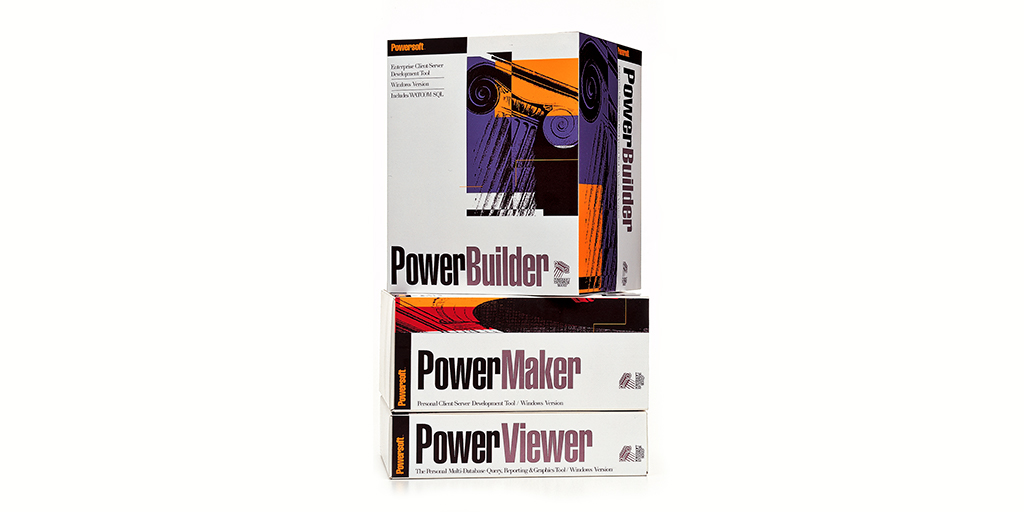 Powersoft_051018.jpg