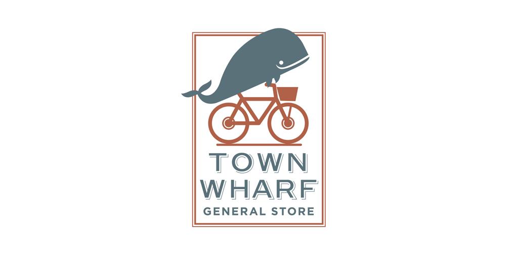 Town_Wharf_General_Store_051018.jpg