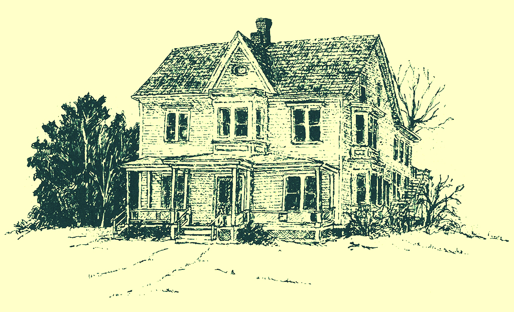 Old_NB School House_1024_061218.jpeg