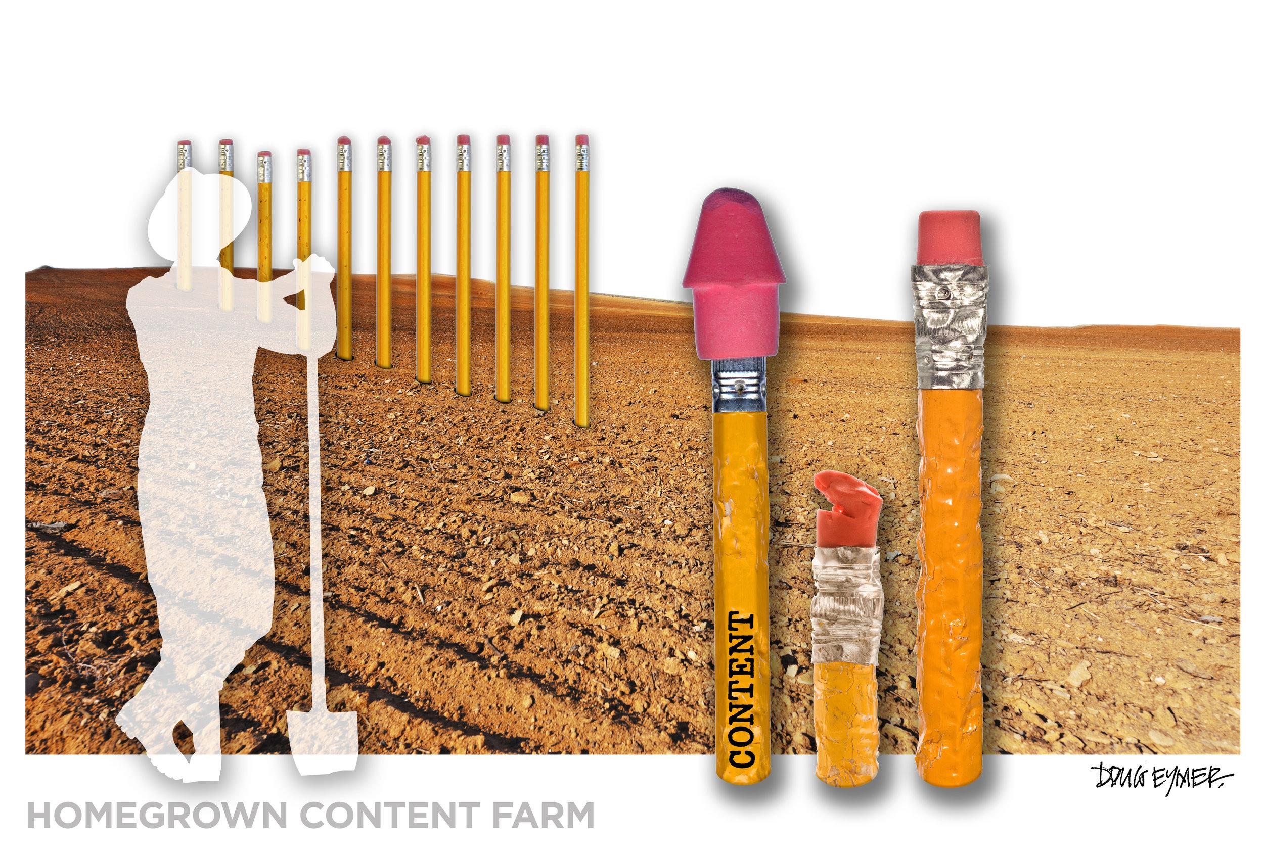 Homegrown Content Farm_100914.jpg
