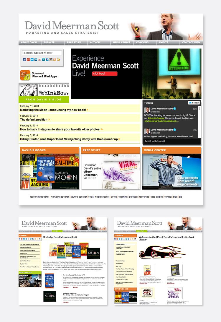 DMS_website_021514.jpg