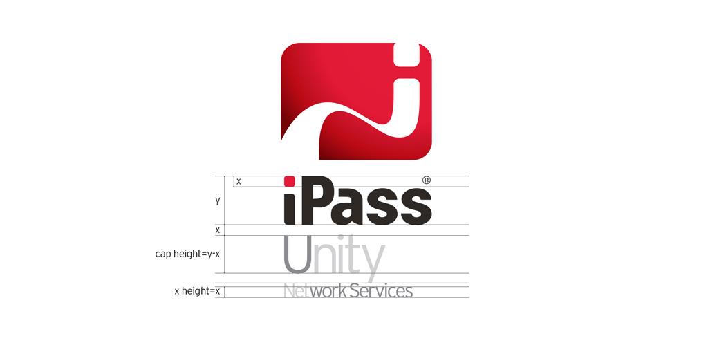 iPass Unity_050718.jpg