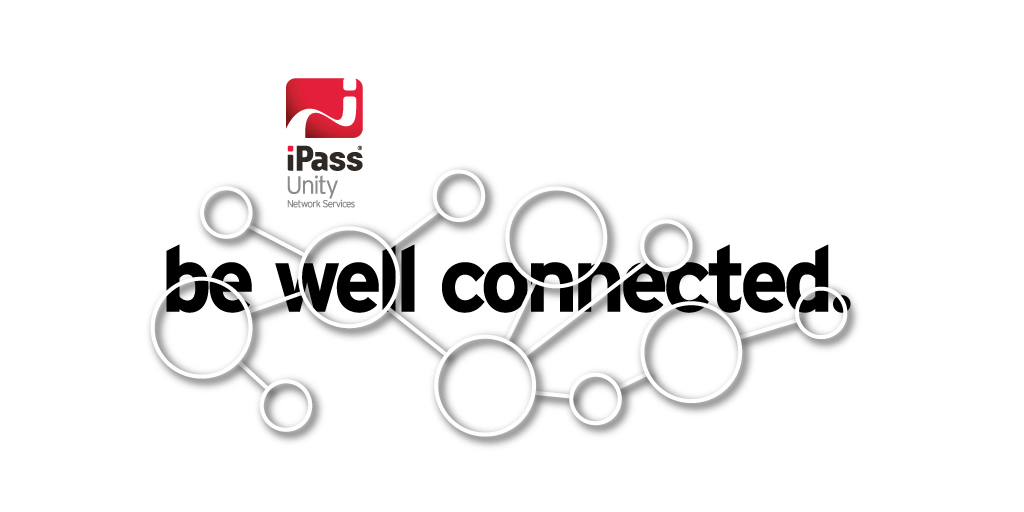 iPass_well_connected_051018.jpg