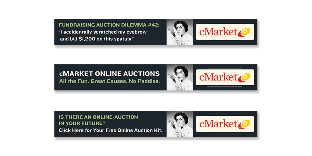 cMarket_Dilemma_2_1024_080616.png