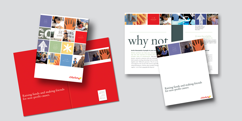 cMarket_print collateral_080616.png