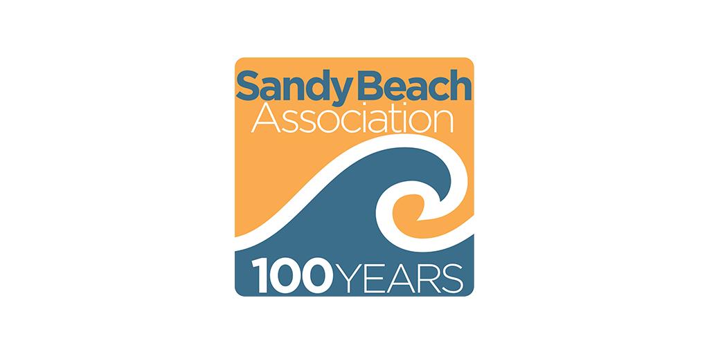 Sandy_Beach_100_1024_logo_062818.jpg