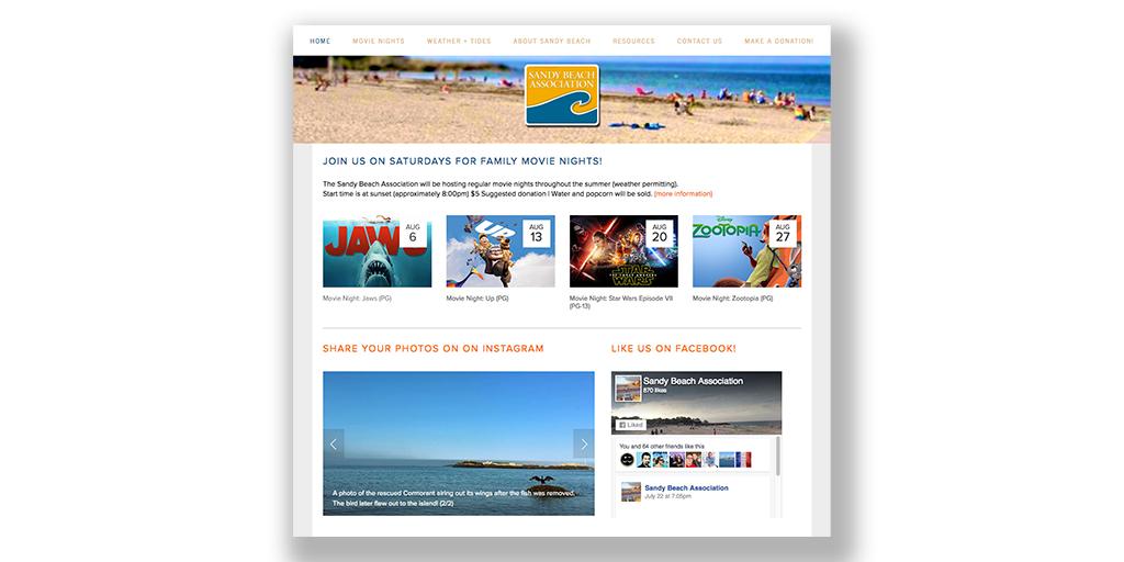 Sandy_beach_web_home_062818.jpg