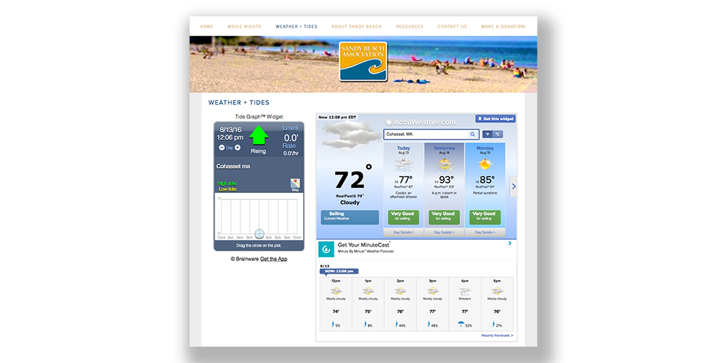 Sandy-Beach_weather_062818.jpg