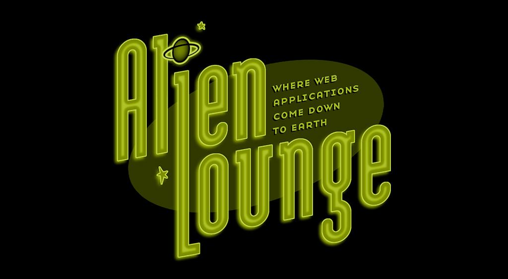 Alien Lounge_1024_080816.jpg