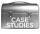 ED_case_studies5_062918.jpg