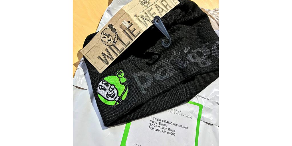 Willie Wear Hat_1024_071618.jpg