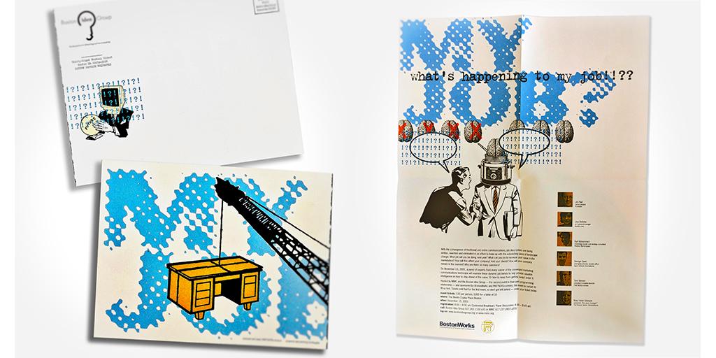 MY_Job_Poster_1024_071618.jpg