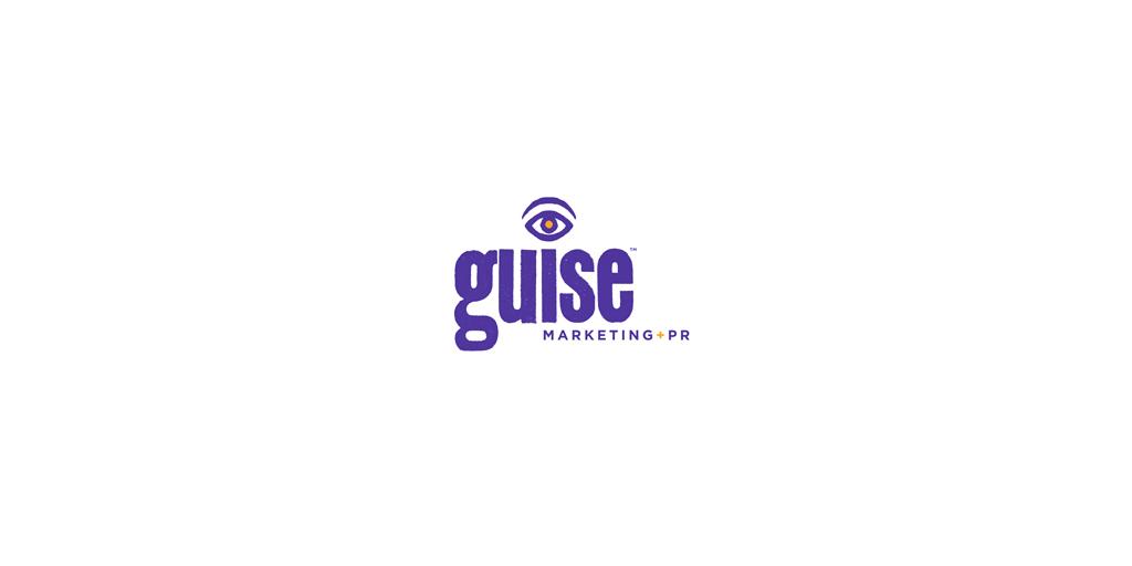 Guise_logo_1024_071618.jpg