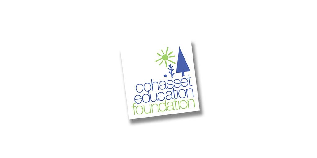 CEF_logo_1024_071618.jpg