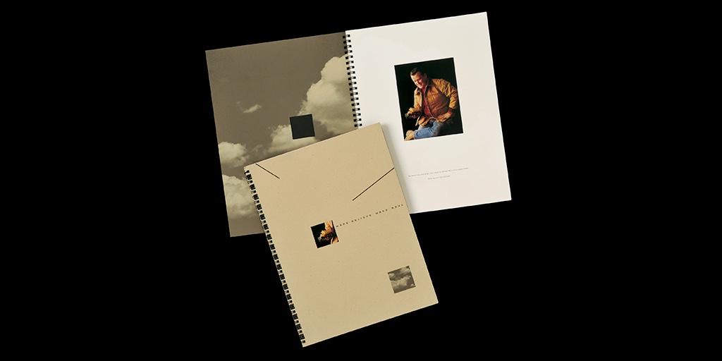 Kay-Bee_cover_1024_071416.jpg