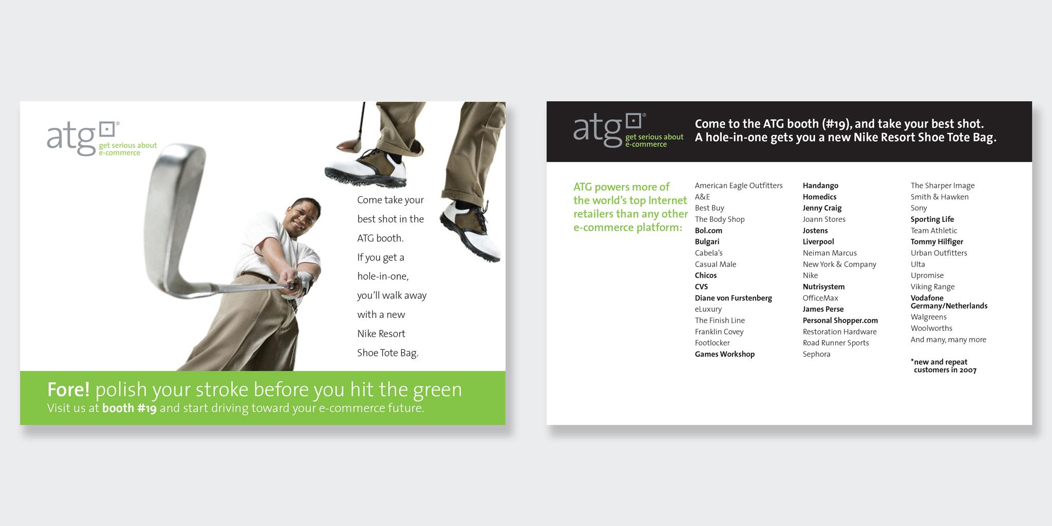 ATG_eTail_Card_013008-AT_eTail_PostCard_013008.jpg