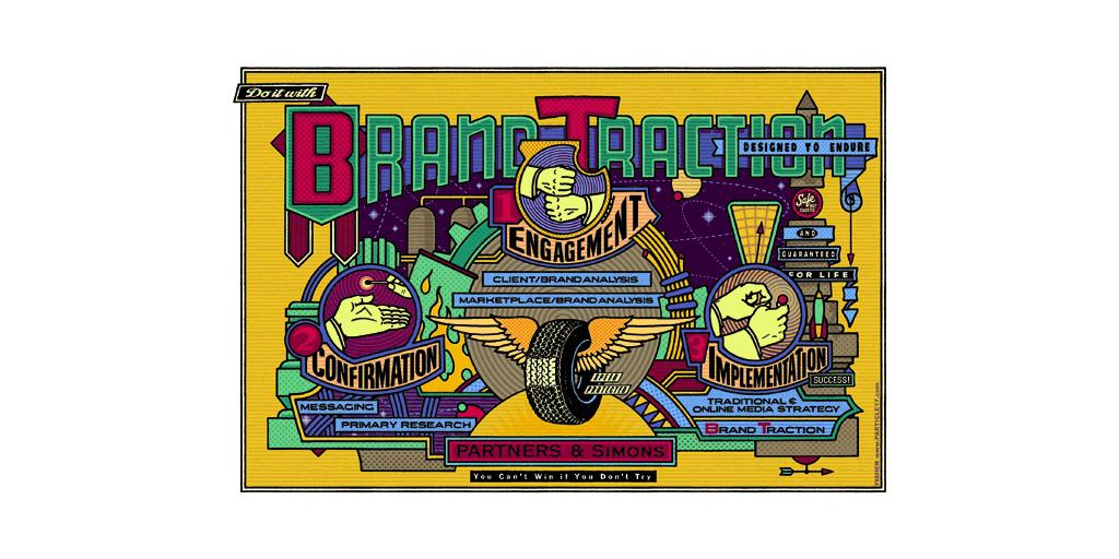 brand_traction_1024_071718.jpg