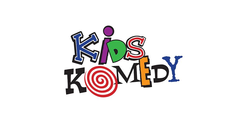 Kids_Komedy_1024_072318.jpg