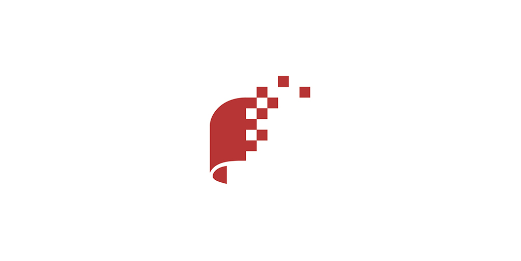 NewsEdge_logo_1024_072318.jpg