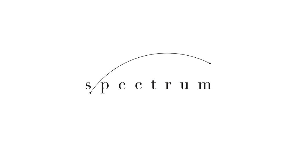 Spectrum_Logo_1024_072318.jpg
